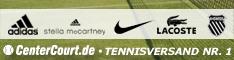 tennisshop24